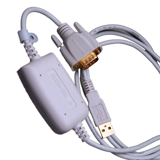 usb serial cable drivers windows 7